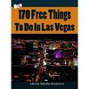 170 Free Things To Do In Las Vegas Bonus.zip