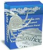 AdsRotator.zip